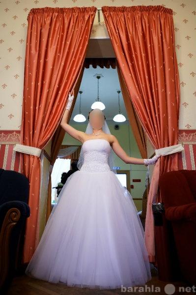 Свадебное Платье Купить В Нижнем Новгороде