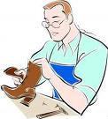 Добро пожаловать на сайт мастерской ремонта обуви и кожгалантереи.
